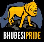 Bhubesi Pride