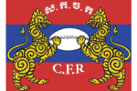 Cambodian Federation of Rugby