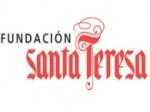 Fundación Santa Teresa (Project Alcatraz)