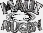 Maui Rugby Org