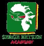 Serge Betsen Academy