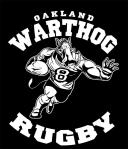 Oakland Warthogs Youth Rugby Program