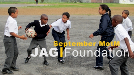 jag cover photo2