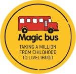 Magic Busss