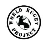 World Rugby Project Logo