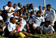Memphis Inner City Rugby