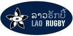 Lao Rugby Federation