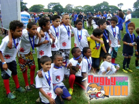 rugby for all life